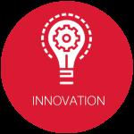 innovation_img