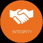 integrity_img