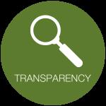 transparency_image