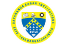 dayanand-sagar-college-of-engineering-logo_web