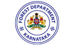 Forest department Karnataka