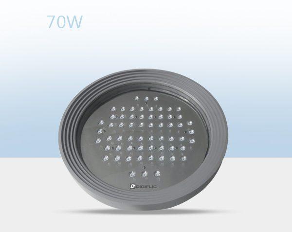 Discrete-70w