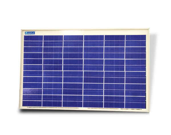Solar-Home-Lighting -System-03