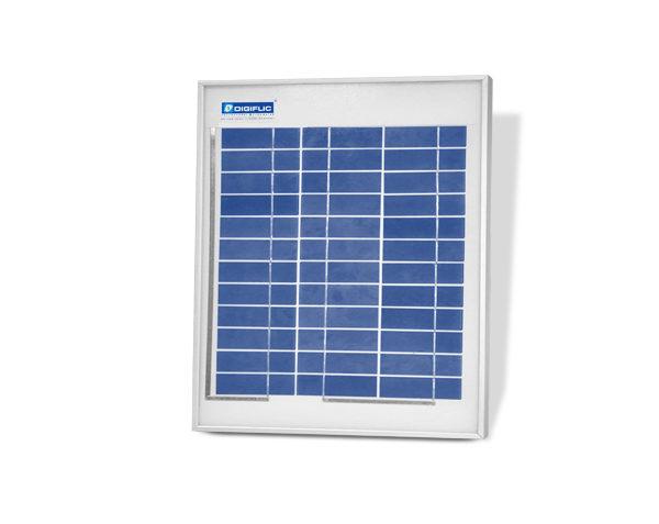 Solar-Home-Lighting -System-03