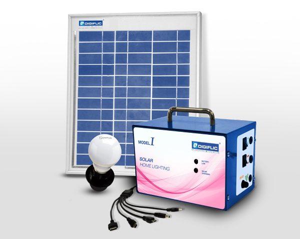 Solar-Home-Lighting -System-m1