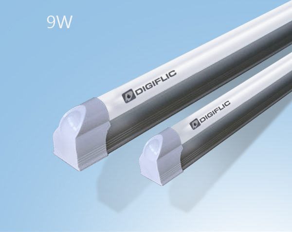 batten-light-9w
