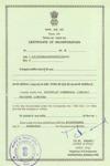 certificate_thumb01