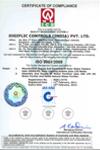 certificate_thumb02