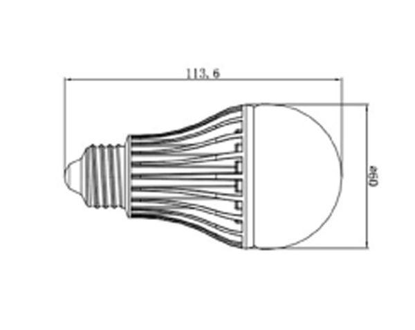 led-bulb-01