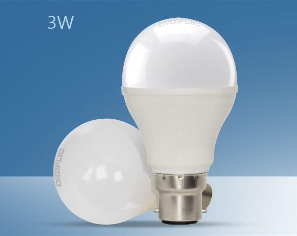 led-bulb01