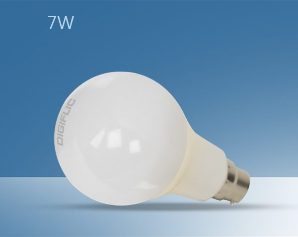 led-bulb7w
