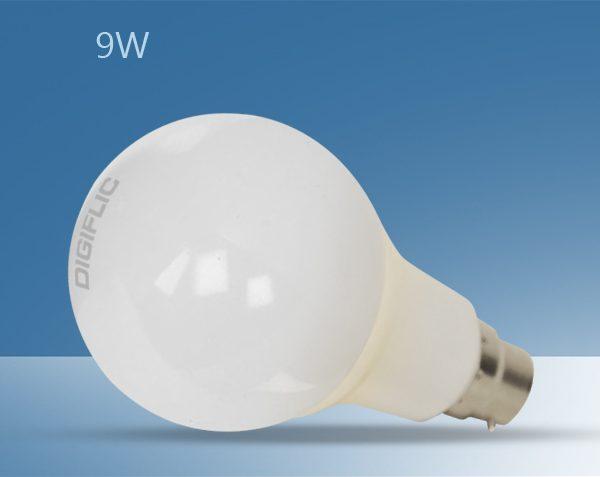 led-bulb9w