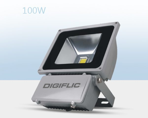 led-flood-light-100w