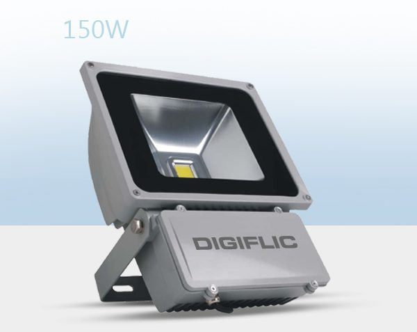 led-flood-light-150