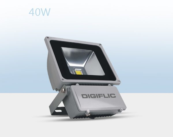 led-flood-light-40w