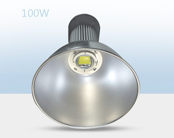 led-high-bay-light-100w