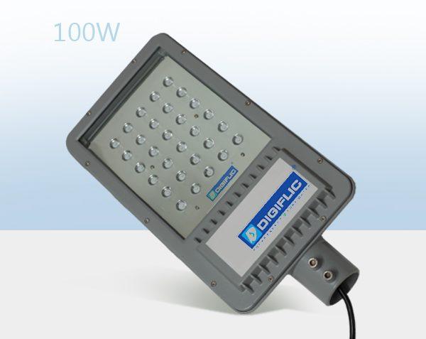 led-street-light-100w