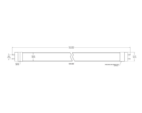 led-tube-light-01