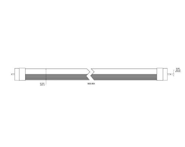 led-tube-light-02