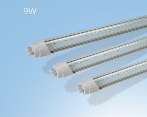 led-tube-light-9w