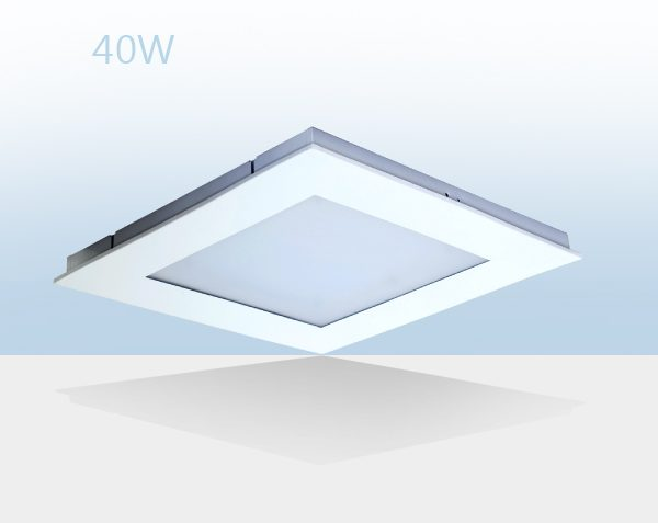 led-work-station-light-40w