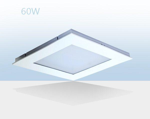 led-work-station-light-60w