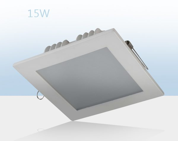 square-light-