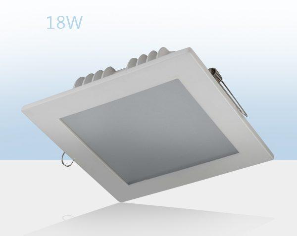 square-light-18w