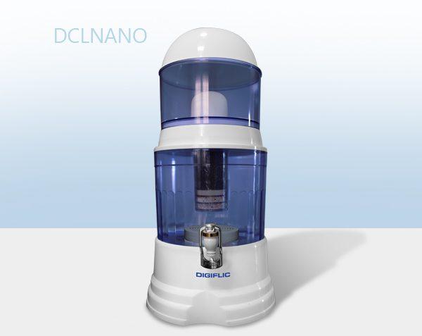 nano-water-purifier-dclnano