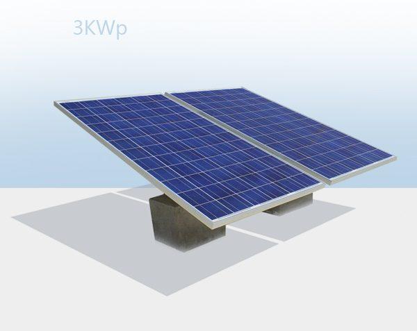 off-grid-3kwp