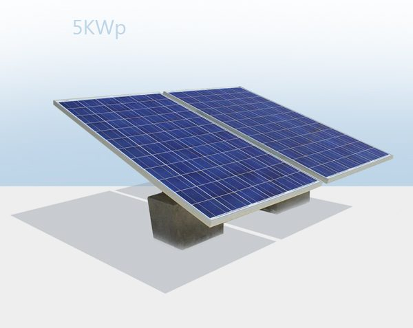 off-grid-5kwp