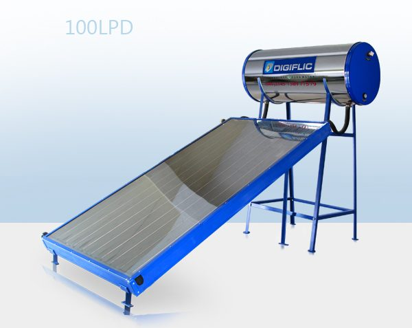 water-heating-system-100lpd