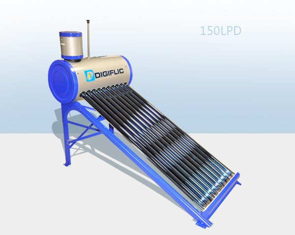 water-heating-system-150lpd