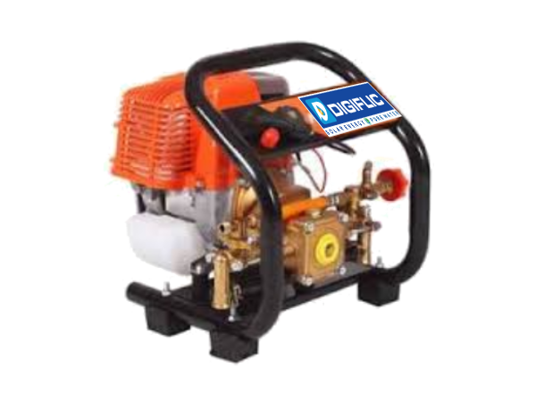 Portable-Power-Sprayer